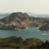 気仙沼、陸前高田、大船渡、見えます