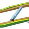 第464R 福島競馬 福島牝馬S(GⅢ) 参考データ