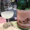 関西 女子一人呑み、昼呑みのススメ 浅野日本酒店KYOTO  #昼飲み #kyoto #日本酒 #立ち飲み