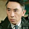 01月24日、段田安則(2014)