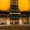 ザ・ペニンシュラ東京に宿泊/ 温かみを感じる日比谷のランドマークホテル