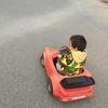 息子2歳の成長記録