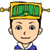 【人物パラメーター】周の武王