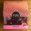 PURE chocolate(プーレチョコレート)③