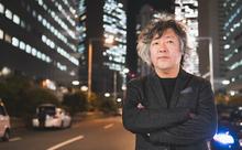 さようなら、名前を落とす人。茂木健一郎さんが考える、アフターコロナの理想郷