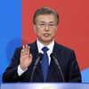 (韓国反応) 「大統領か王か」21世紀の韓国、時ならぬ王論争。