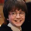 『映画(ハリー・ポッター)のマルフォイって、クズ太郎みたいで気持ちが悪い』と思ったこと。。。