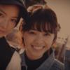 【動画あり】電影少女 第9話 感想とネタバレ、あらすじ・解説「あいの記憶を取り戻そうと奮闘、思い出に涙。」【キャスト・高画質スクショあり】