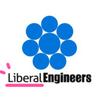 社名リベラルエンジニアズの「リベラル」って何?よく誤解されます笑