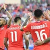 国際関係論で観るワールド・サッカー