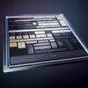 Intel、省電力Atom系列の新マイクロアーキテクチャ「Tremont」を発表 シングルスレッド性能が向上 10nmで