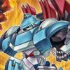 【遊戯王】「ストラクチャーデッキR マシンナーズ・コマンド」がAmazonで定価予約再開!
