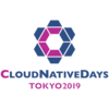 CloudNative Days Tokyo 2019 登壇こぼれ話 #CNDT2019