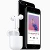 携帯3社・Apple、iPhone 7 / iPhone 7 Plusの予約販売を開始。人気のジェットブラックは売り切れ。
