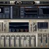無料のAddicitve Drums 2デモ版で使えるプリセット4種配布