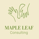 mapleleaf's blog