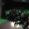 『欅坂46渋谷ストリームミニライブ』