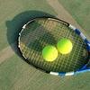 【実際にテニスが上達した!!】初心者がテニスを打てるようになるためのたった3つのポイント