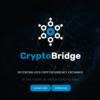 BitZenyのペア取引ができる日本語対応取引所CryptoBridge(クリプトブリッジ)【BitZeny,XP,MONA】