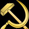 【ソフト開発 アンチパターン】Golden Hammer
