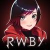 「RWBY:Amity Arena」PvPが熱いキャラ配置戦略ゲーム