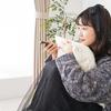 おうちで自分磨きシリーズ☆海外ドラマで英語を学ぶ