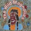 The Wild Magnolias / The Wild Magnolias(1974,US)