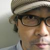 【HAPPY BIRTHDAY】 5月2日は、川村ケンスケさんの誕生日♪