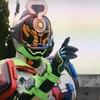 仮面ライダージオウ第20話「ファイナルアンサー?2040」感想