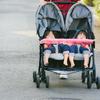 【働く女性応援】ワーキングママ必見!2歳まで育児休暇がとれるようになりました