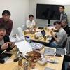ソフトウェアアーキテクト勉強会の紹介