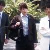 鈴木砂羽 葉月里緒奈『刑事夫婦3』