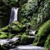 【無料/フリーBGM素材】自然の静けさ、重圧感『Natural Tranquility』アンビエント