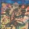 《闇鋼龍 ダークネスメタル》の効果が判明!リンク先にモンスターを特殊召喚して・・・?