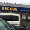 日本で唯一のIKEA Touchpoint熊本が営業再開していたので行ってきました
