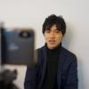 【2020年】初心者でも稼げるライブ配信アプリ5選!人気配信アプリを徹底解説!