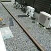 火災保険を考える 大阪台風21号で家の瓦が飛んで行った( ノД`)シクシク…