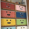 子どもが自分で準備できる収納の考え方