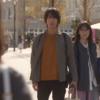 ドラマ「G線上のあなたと私」の名言集・名シーン集・感想・ネタバレ④