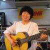 安田 葉子