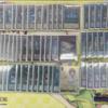 【遊戯王】召喚機界騎士デッキが2021年1月新制限にて優勝!