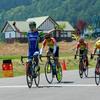 2days race in 木島平村 2017 1day+コンソレーションレース (残念レース) インサイドレポート