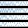 Sweep信号をpythonで扱う
