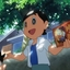 なぜ、出来杉くんは冒険に誘ってもらえないのか。「のび太の宝島」を観て理由がわかった