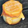 *アンデリス* 新バニラプリン 400円(税込) 【北海道小樽市・南小樽】