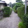 シネヴィスシネマ2009で『VMの夢想』『富士山へ飛ぶ夢を見るまで』