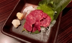 【馬肉料理】江東区で馬刺しを食べるなら「かち馬」がおすすめ!