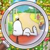 人気のスヌーピー ゲームアプリおすすめ8選!無料で遊べてハマる名作アプリを厳選!