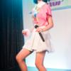 Task have Fun定期公演@東京アイドル劇場