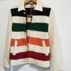 【自慢の一着】中学生で買い20代後半で着こなせるようになったジャケット